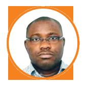 Ademola Babalola